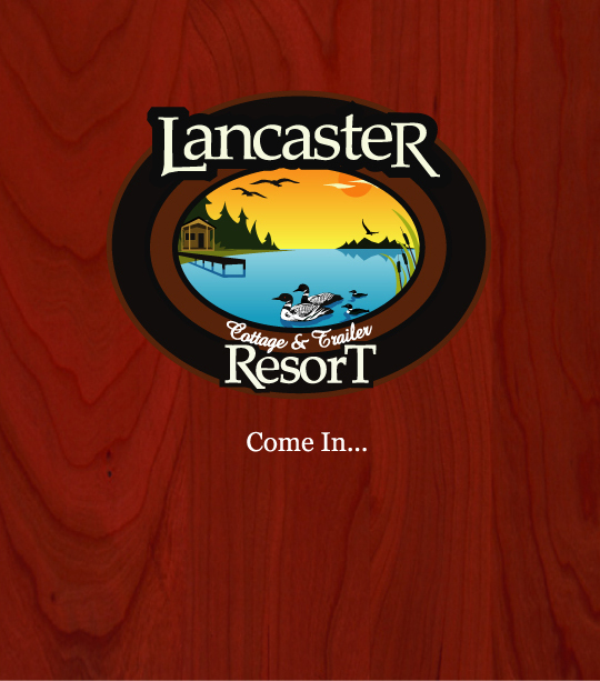 Lancaster Cottage & Trailer Resort