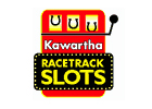 Kawartha Racetrack Slots